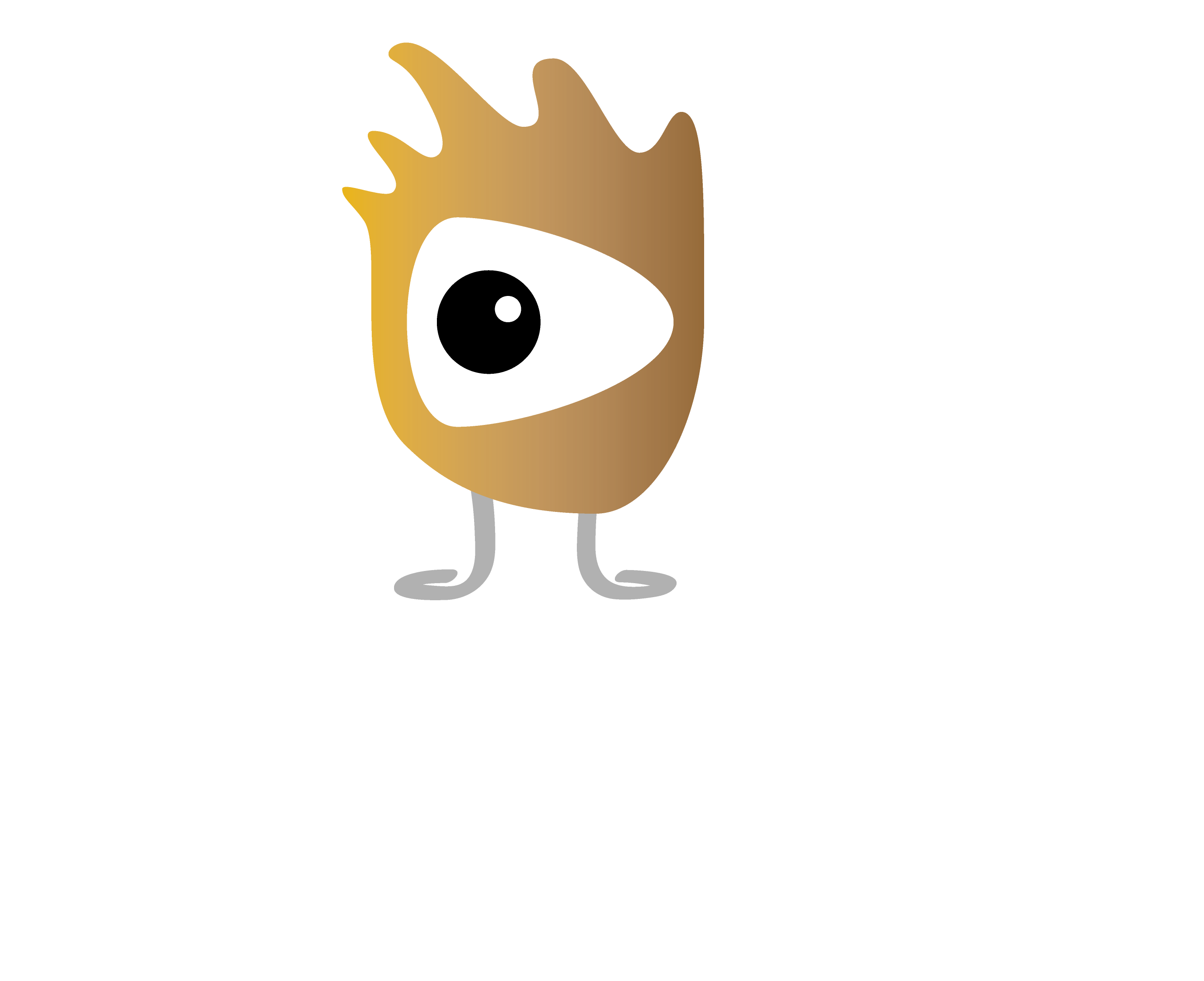 binge.watch 2016 – award submissions